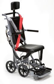 aisle chair