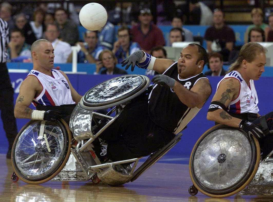 wheelchairrugby03